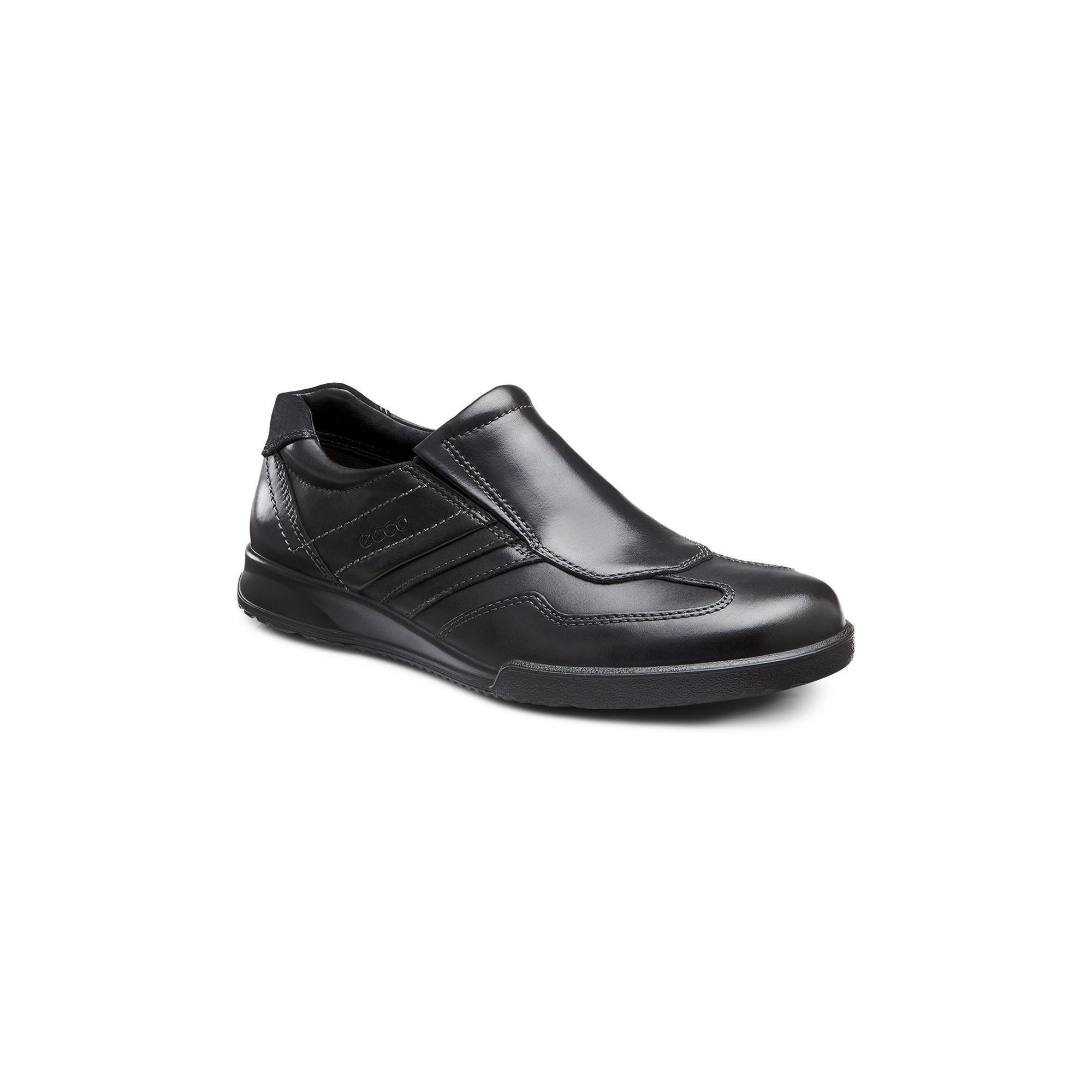 separation shoes 4a1c8 d49be ECCO calzature, ECCO Schuhe, ECCO shoes, calzature ECCO, ECCO golf, Gore Tex