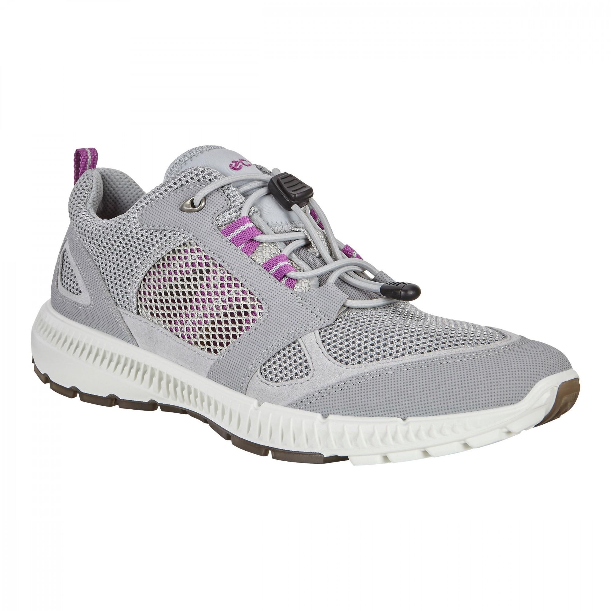 4e558ea7849 ECCO calzature, ECCO Schuhe, ECCO shoes, calzature ECCO, ECCO golf ...