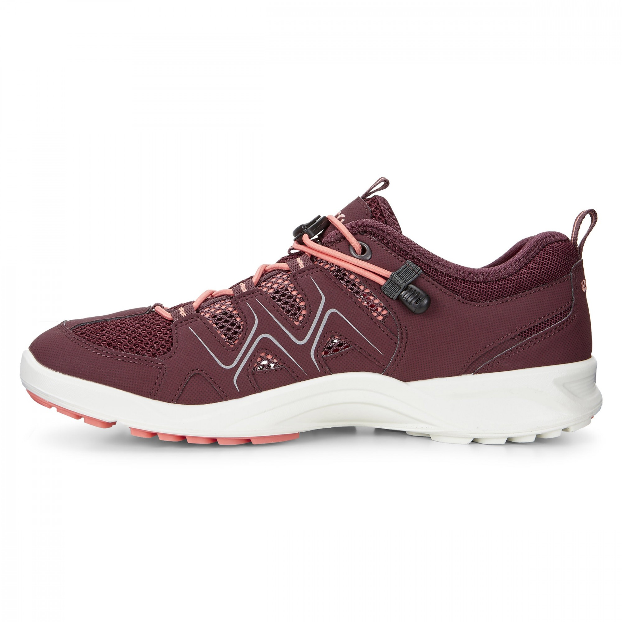 ECCO calzature, ECCO Schuhe, ECCO shoes, calzature ECCO