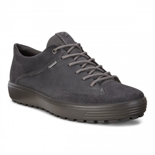 ECCO SOFT 7 TRED MEN'S