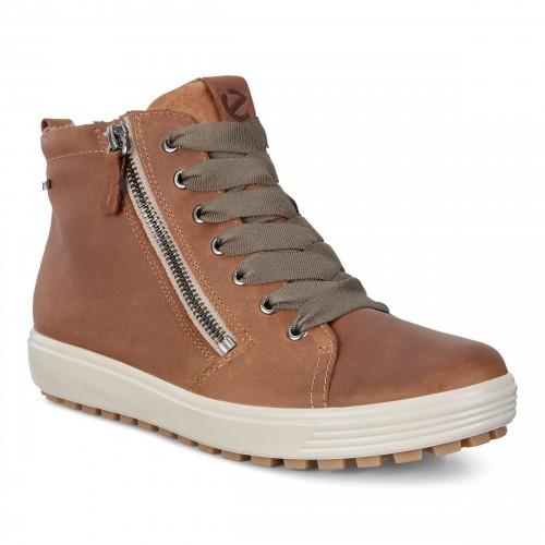 Scarpe Save Schuhe Di Saveschuhe Qualità vqXdB