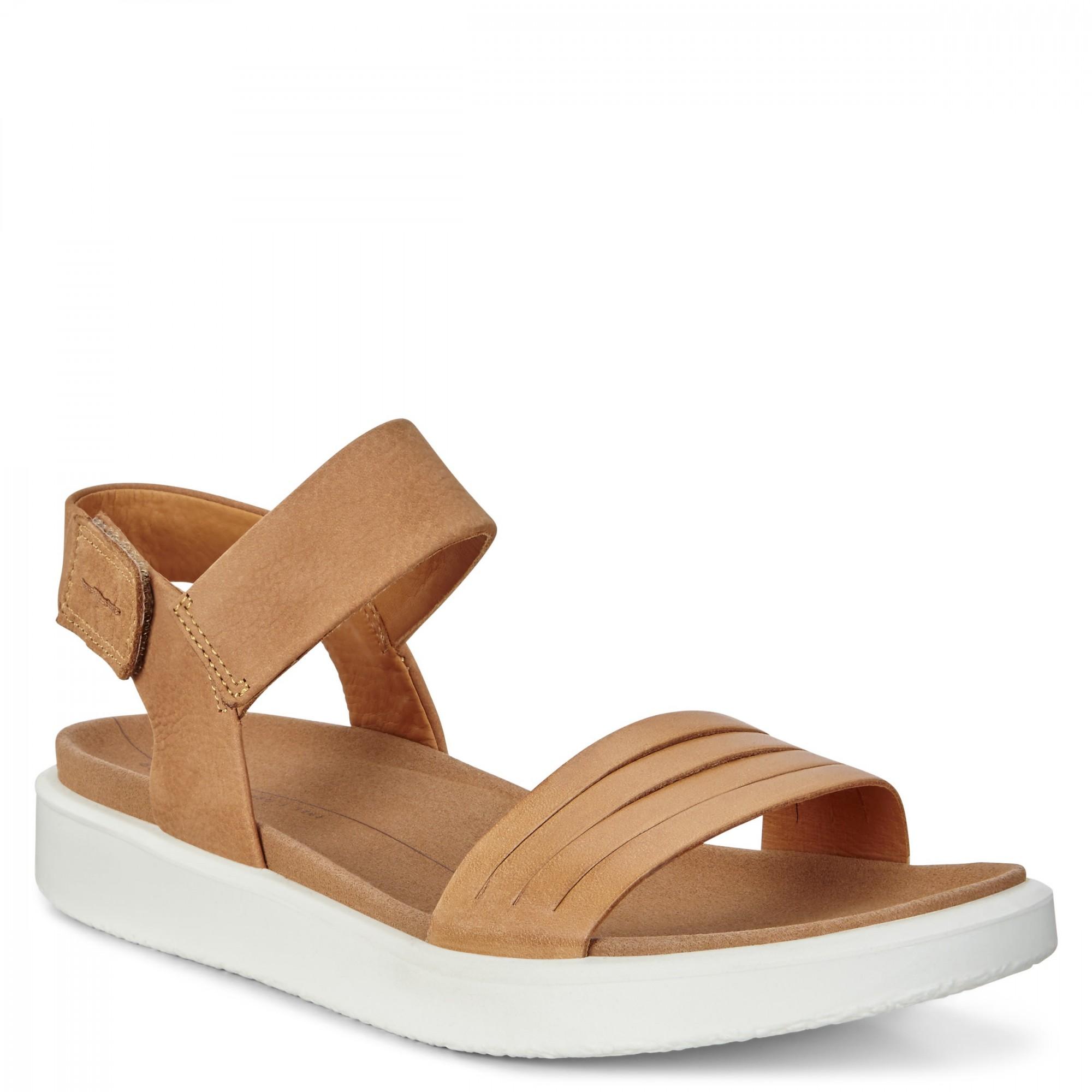 fdf542f17dc ECCO scarpe, ECCO Schuhe, ECCO shoes, scarpe ECCO, ECCO golf, ECCO ...