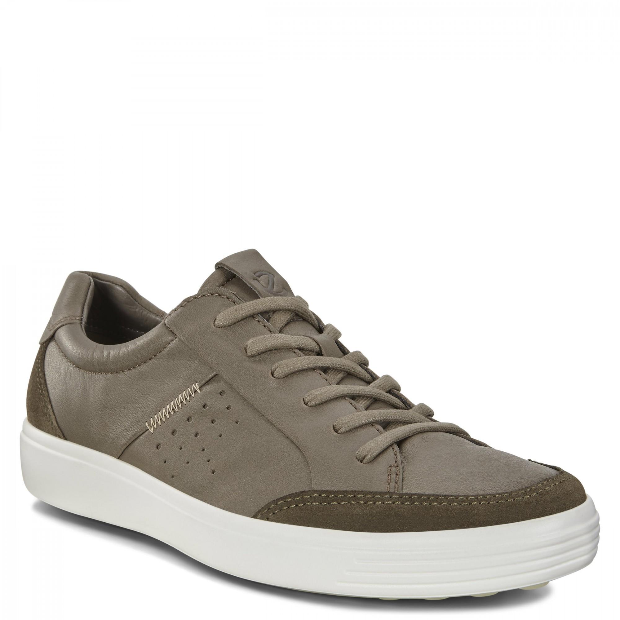 22fc1aed5d ECCO scarpe, ECCO Schuhe, ECCO shoes, scarpe ECCO, ECCO golf, ECCO scarpe  Gore Tex, ECCO Shops by SAVE, ECCO Biom, sandalo ECCO