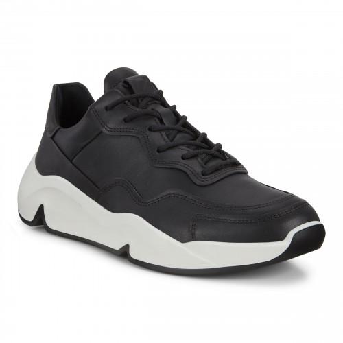ECCO Chunky Sneaker M