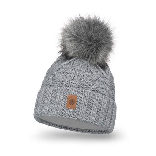 Cappello PaMaMi