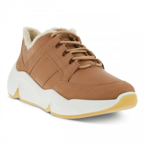 ECCO Chunky Sneaker W